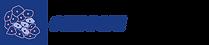 cancers-logo.webp