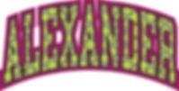 ALEXANDER 2.jpg