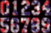 full block numbers.png