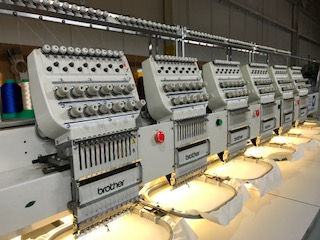embroidery machines.jpg