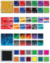 Thermo-Swatches.png