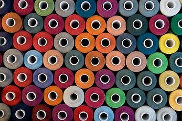 Rolls of Fabric 2 (2).jpg