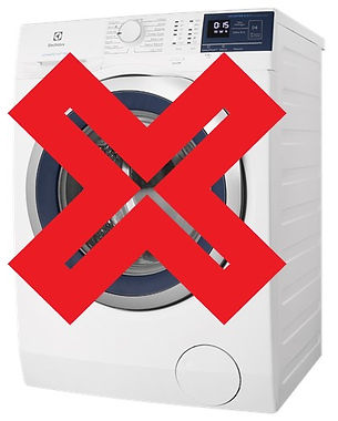 washer no thanks.jpg