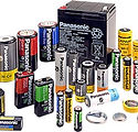 electrical-battery-1575700189-5197816.jp