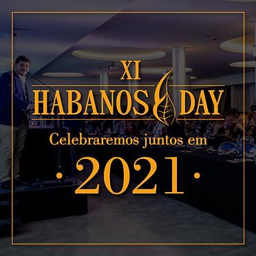Habanos-Day-XI-aviso-adiamento-facebook.