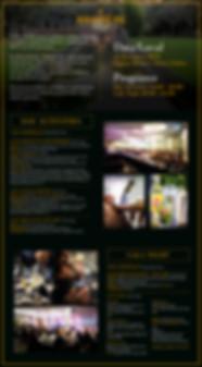 X-Habanos-Day-Programa-Flyer-social.jpg