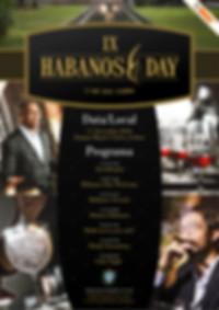 KLines IX Habanos Day-02.jpg