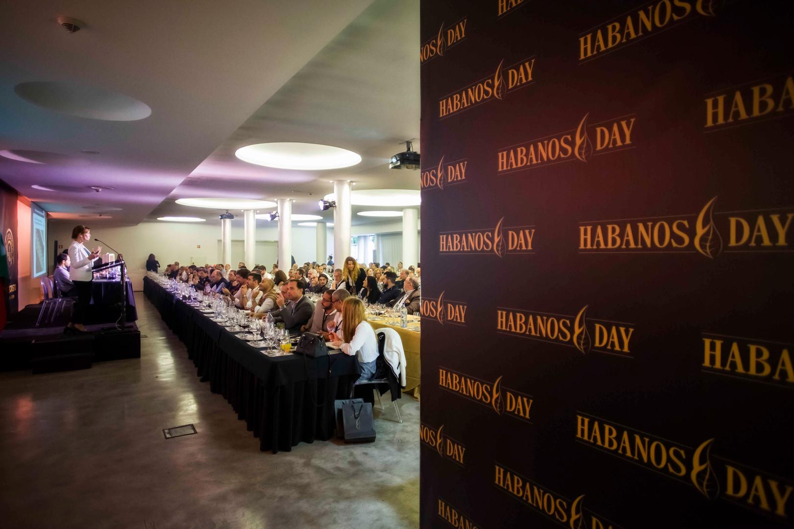 Havana Day (38).jpg