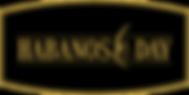 Habanos-Day-Logo-no-edition_edited_edite