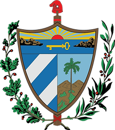 Embaixada Cuba-04-04.png