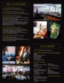 IX-Habanos-Day-Programa-Flyer_face.jpg
