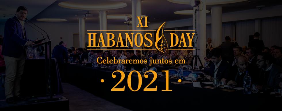 Habanos-Day-XI-aviso-adiamento-site.png