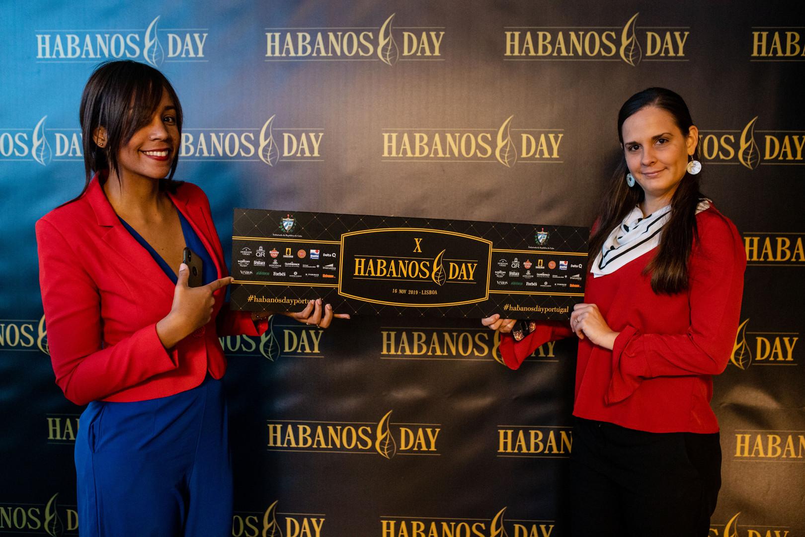 HABANOS-116.jpg