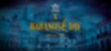 Banner-Background-X-Habanos-Day-.jpg