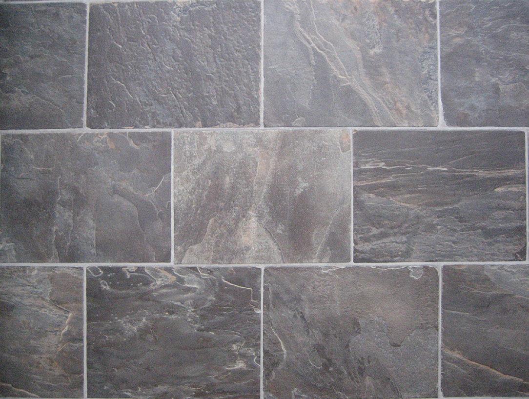 Bathroom Tile Gallery Victoria Marble Tile
