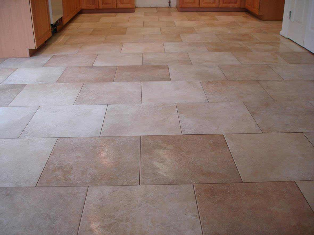 Tiled Kitchen Floors Tiled Kitchen Floors Marble Tile Flooring Design Tiled Kitchen