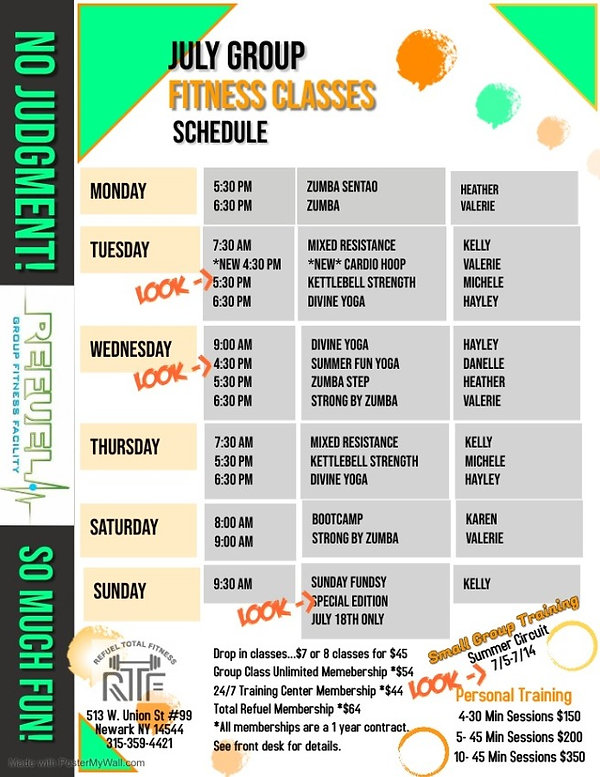 Copy of Fitness Classes Schedule - Made with PosterMyWall (4)_edited_edited.jpg
