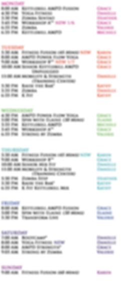 Jan-20-schedule-only.png