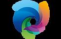 logo-design-services-png-6.png