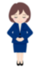orei_ojigi_office-lady_illust_2583.png