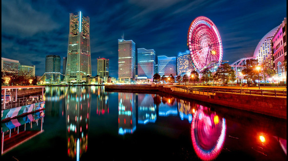 tokyo-city-japan.jpg