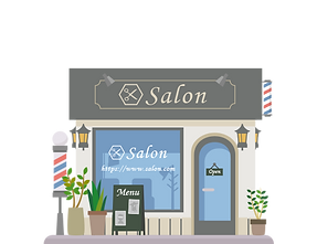 img_industry_salon_head.png