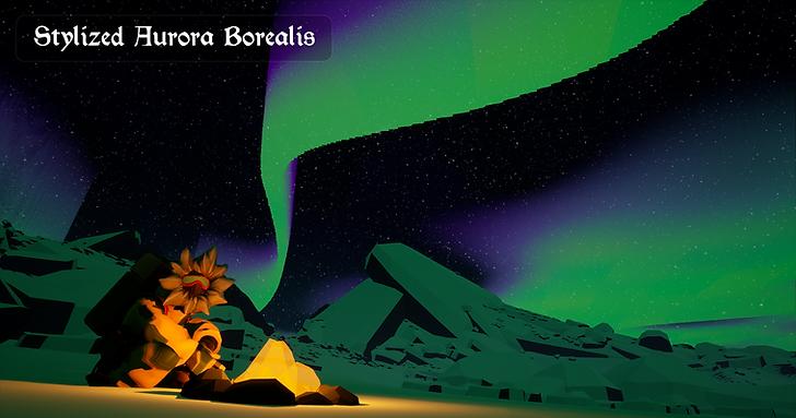AuroraBorealis-TA_Slide.png