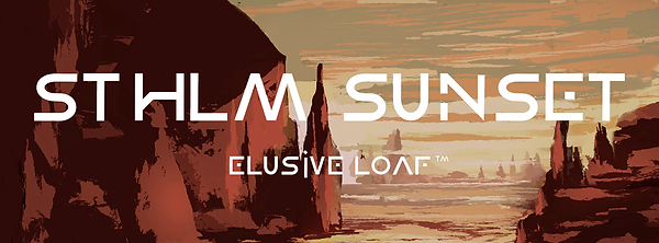STHLMSUNSET_Icon.png