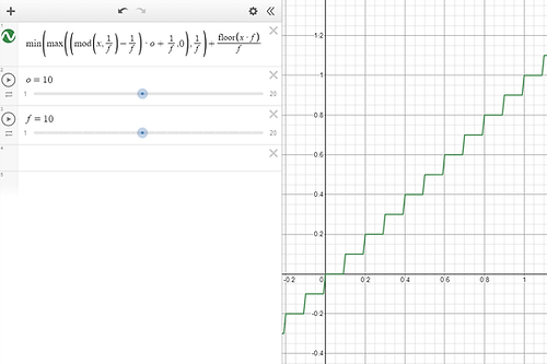 CelShaderDesmos.png