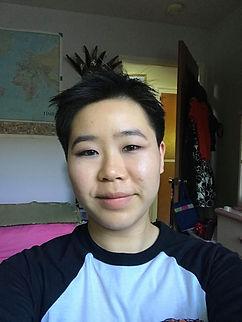 Melissa's photo.JPG