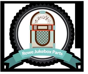 Home | A&B Jukebox Repair