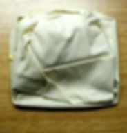 Cash Bag.jpg