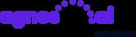 Agnos-Logo-Lockup-Purple-RGB.png