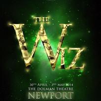 The Wiz 2014