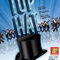 Top Hat 2018