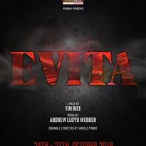 Evita 2018