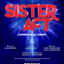 Sister Act 2017