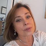 Monica_Estrada.jpg