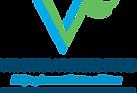 VVF-Logo-300w.png