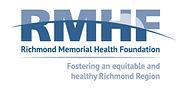 RMH_Foundation.jpeg