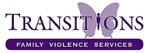 Transitions_Family_Violence_Services.png