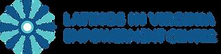 Logos_LIVE_Center_Modificados_Esp_Ing_Co