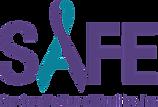 SAFE_logo.png