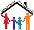 Family_Crisis.jpg