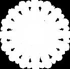 Logos_LIVE_Blanco-03.png