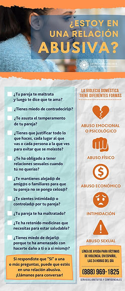 Brochure Violencia Domestica.jpg