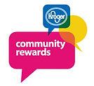 Kroger-Community-Rewards_edited.jpg