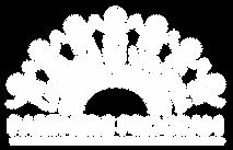 Partners_Program_Logo_Final_Blanco-01.pn