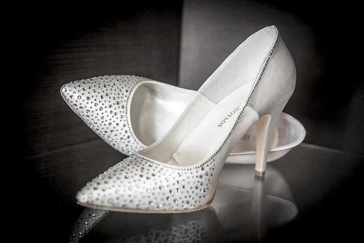 heels-1236641_960_720.jpg