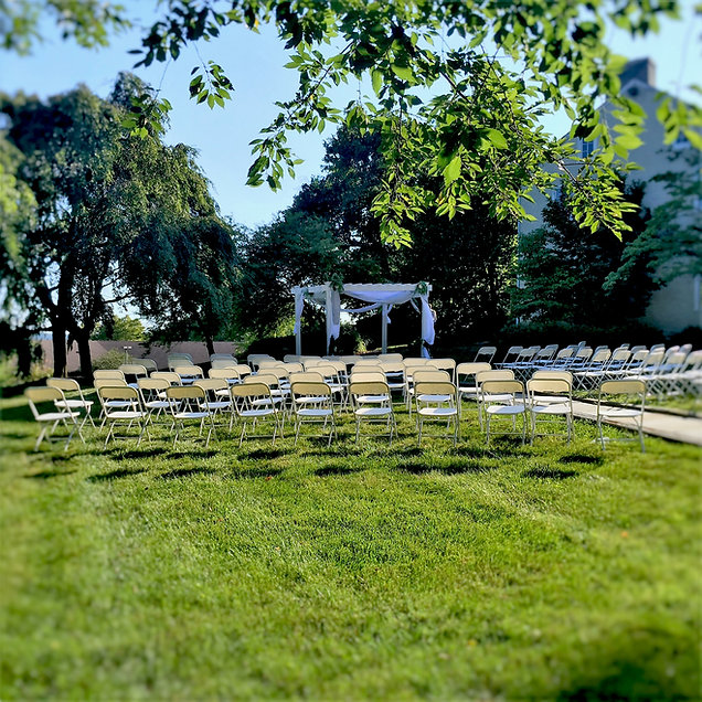 Wedding setup.Sep 12, 8 29 31 PM.jpeg